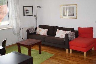 Apartament Dla rodzin Wildemann