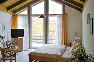 Komfort-Doppelzimmer.1