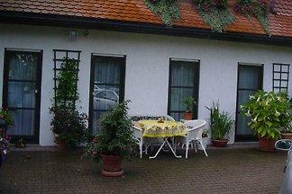 54 qm Ferienwohnung am Elsterblick in Bad...
