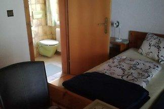 Doppelzimmer Nr.6