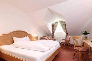 Hotel in Haiming