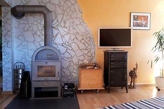 Apartament Dla rodzin Thurnau