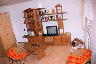apartman za odmor Obiteljski odmor Gustow