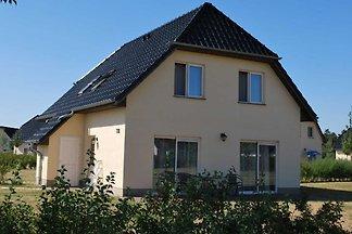 Ferienhaus Typ V (a)