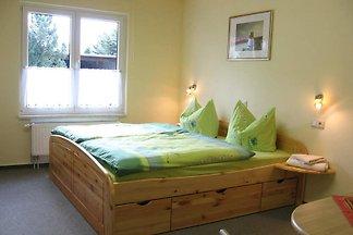 Vakantie-appartement in Magdeburg