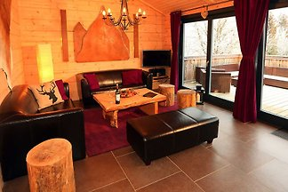 Holiday home relaxing holiday Goslar