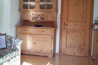 Apartament Dla rodzin Faistenau
