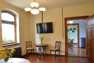 Appartement ONE