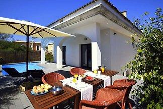 44372 Villa Marina