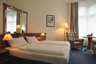 Komfort Doppelzimmer (Hotel)