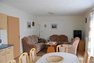 Ferienhaus (2) Zur Having