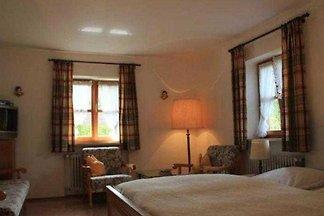Appartement Vacances avec la famille Rottach-Egern