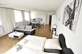 Appartement Typ II