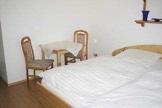 Doppelzimmer A25