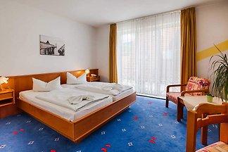 hotel u Wolgast