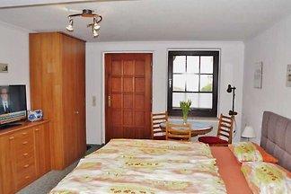Appartement 47001