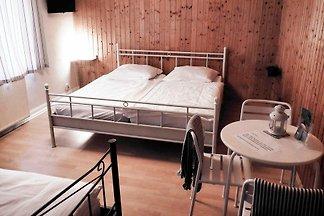 Maison de vacances Vacances relaxation Graal-Müritz