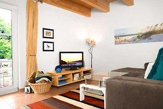 Haus Meerforelle Haus Meerforelle Wohnung 1