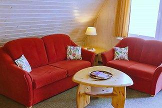 Red/ASFinn05 An der Steilküste Finnhütte 05