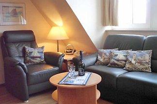 Apartment 301 Ref. 50969
