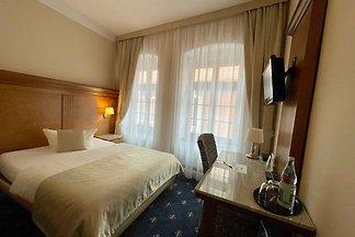 Gästehaus Italia Einzelzimmer***