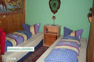 Doppelzimmer (GR 1)