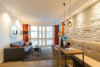 Appartement 26