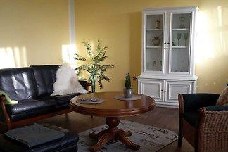 Schöne Ferienwohnung Im alten Gasthaus in...