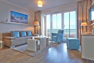 bews3-59 Aparthotel Waterkant Suites 3-59