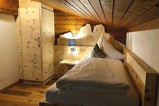 Wohnung 5 - Neunerköpfle - 80 m2