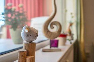 Bero-218 Haus Berolina Wohnung 218