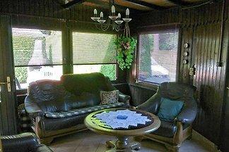 Maison de vacances Vacances relaxation Bad Klosterlausnitz