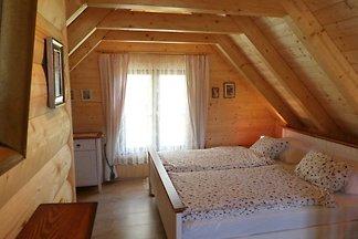 Nussknacker Lodge