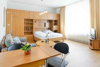 Haus Möwe, Appartement 08
