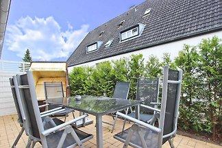 k13-s02 Ferienhaus Wellenreiter