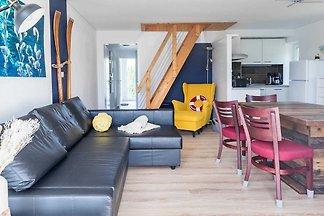 Haus Seeblick Wohnung 15