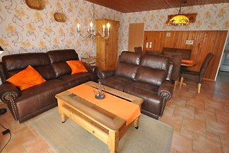 Holiday home relaxing holiday Wittmund