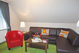 Birke 4-2 Haus Behrens Wohnung 2