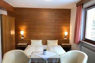 Doppelzimmer Deluxe Hotel Admin