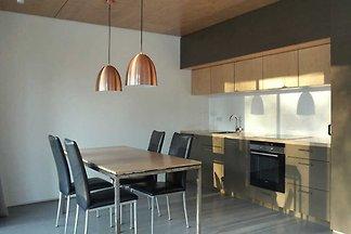Apartment 1, 55m², max. 2 Erw + Ki. bis 14 J.