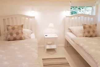 Doppelzimmer Bed & Bike