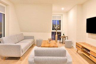 Z-Ap16 Apartment 16