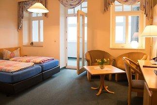 Appartement 32