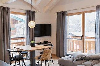 Premium-Appartement 3
