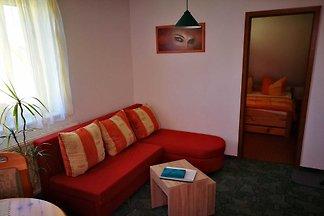 Apartamento Vacaciones familiares Lobbe