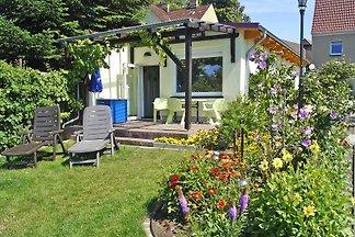 Casa de vacaciones Vacaciones de reposo Lychen