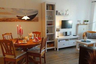Str32/23 Strandstrasse 32 Wohnung 23