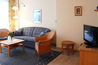 (112) 3- Raum- Appartement mit...