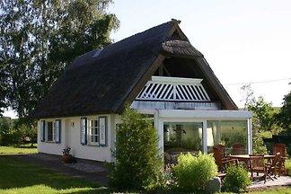 10 Ferienhaus am Bach
