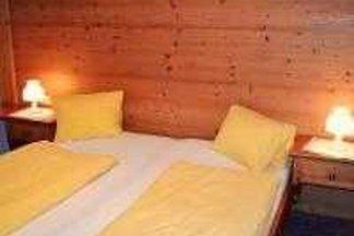 Apartamento Vacaciones familiares Alpbach